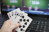 Se insta al Ejecutivo Foral a decretar una moratoria en la apertura de casas de juego y las apuestas