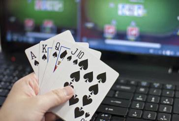 El juego en internet movió el récord de 8.562 millones en 2015, el 32 % más