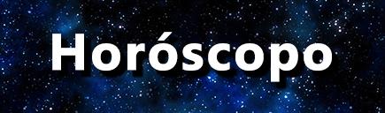 Banner Horóscopo
