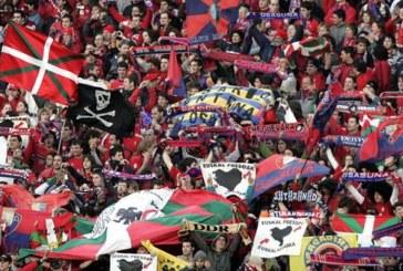 """EDITORIAL: Los """"ultras"""" deportivos"""