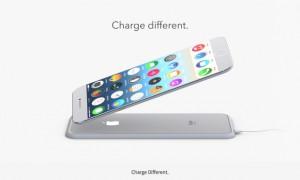 iphone-10-cargador-inalambrico