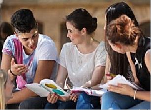 Abierto hasta el 13 de noviembre el plazo de solicitud de becas para estudios universitarios y postobligatorios