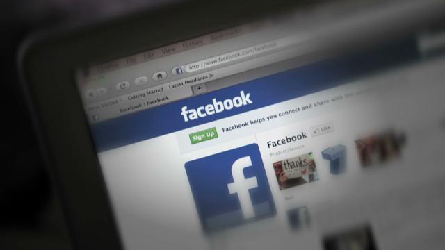 Facebook compartió datos de usuarios con más de 150 grandes empresas