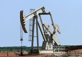 El petróleo de Texas abre con un alza del 0,91 % hasta 48,67 dólares