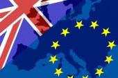 EDITORIAL: La Comunidad Económica Europea