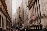 Wall Street abre plano y el Dow Jones avanza un 0,01 %