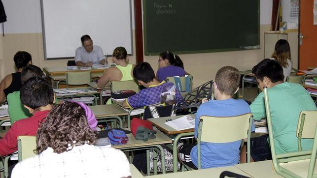 El TC avala el decreto de Bauzá para implantar el trilingüismo en Baleares