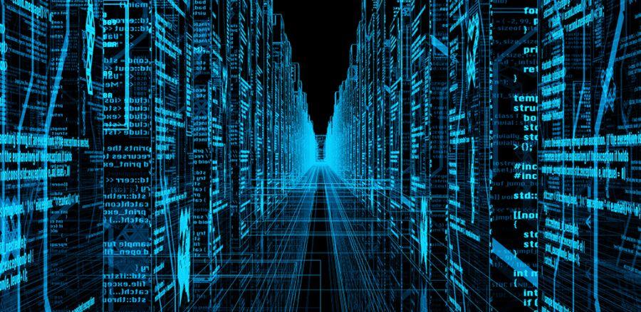 Maredata, la red de 'Big Data' lanzada por el CSIC y universidades españolas para la investigación en abierto