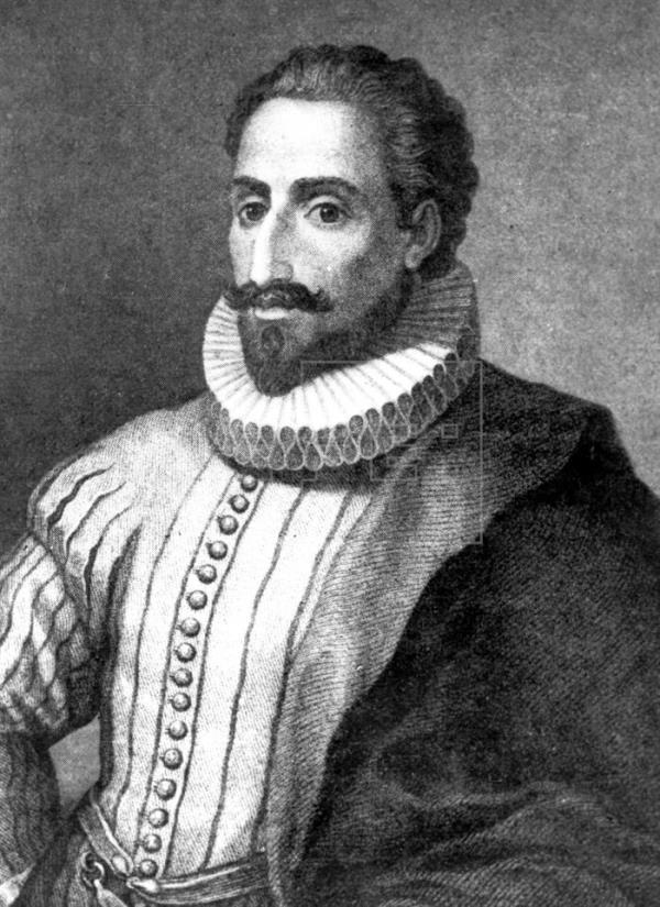 Don Quijote, el personaje literario que más ha inspirado a los artistas