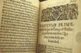Las bibliotecas de Navarra celebran el Día del Libro con literatura, música y cine