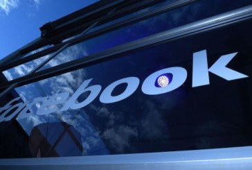 Facebook revela un grave fallo de seguridad que afecta a 50 millones de cuentas