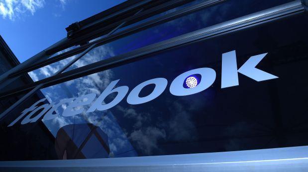 Facebook dio a Huawei un acceso especial a los datos de sus usuarios