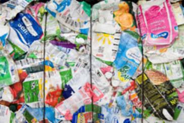 UPN enmienda a totalidad Ley foral de Residuos porque «castiga» al que recoge