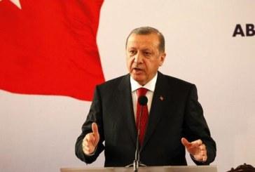 Erdogan se convierte en el político turco más poderoso desde Atatürk