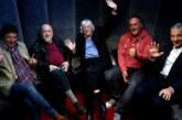 Les Luthiers: el secreto de su éxito es el sonido de la risa