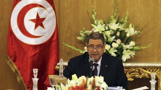 Muertos 5 presuntos yihadistas que se habían infiltrado en Túnez desde Libia