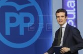 El PP asegura que no cederá la gestión de la Seguridad Social a cambio del apoyo del PNV