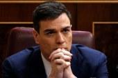 Sánchez defenderá que su responsabilidad es impedir que Rajoy gobierne