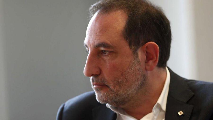 Espadaler defiende la integración de Mossos en organismos antiterroristas