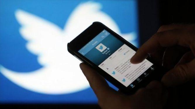 Condenado a 6 meses de prisión por incitar a la discriminación desde Twitter