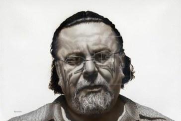 El «boom» del arte hispano se abre paso entre las instituciones de EEUU