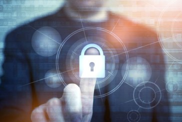 Juncker propone la creación de una agencia europea de ciberseguridad