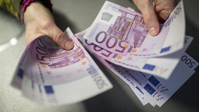 Un total de 78 personas cumplen condena en España por corrupción