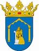 escudo berbinzana
