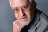 OPINIÓN: Felipe González, la CIA y el gatopardismo en España