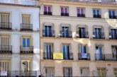 La Policía alerta del aumento de denuncias por estafa en alquiler de vivienda