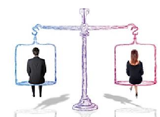 El Gobierno destina cerca de 400.000 euros para apoyar políticas de igualdad
