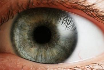 Un grupo de científicos apuesta por tratar afecciones oculares con células madre