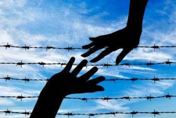 EDITORIAL: La mala utilización de la libertad de expresión