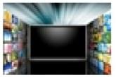 El Gobierno subvencionará en 2019 con 1,1 millones de euros a las televisiones navarras