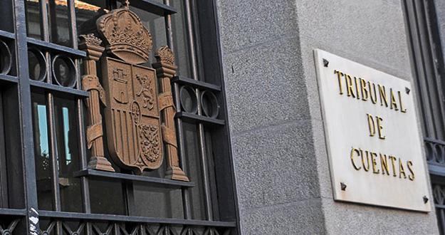 El Tribunal de Cuentas pide replantear el pago de la seguridad a los partidos por ETA