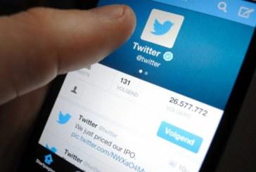 """Los """"hashtags"""" con más éxito en España en 10 años de etiquetas en Twitter"""