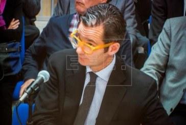 Aizoon pudo defraudar 77.000 euros con un aumento de plantilla ficticio, según un perito