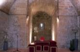 Disminuyen las bodas civiles en Pamplona