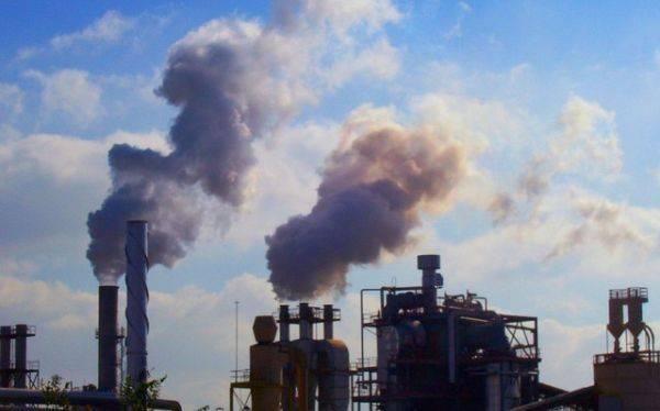 EE.UU. y China reiteran en la ONU su compromiso contra el cambio climático