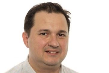 Elegido el doctor Mozota presidente de la SEMG-Navarra