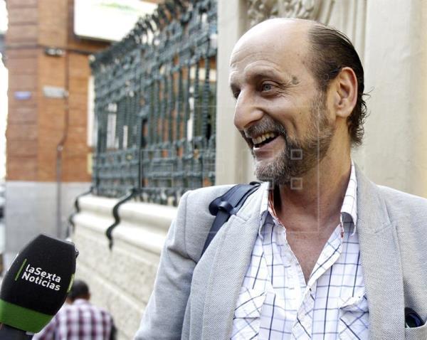 El compositor José Miguel Fernández Sastrón, nuevo presidente de la SGAE