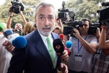 Anticorrupción cree que el PP se lucró también con Gürtel en Boadilla del Monte