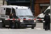 El guardia civil que lideró la investigación del 1-O, en el juicio del proceso