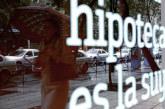 Adicae alerta de alzas en los diferenciales de las hipotecas por la nueva ley
