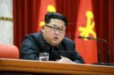 Pyongyang, dispuesta a desnuclearizarse sin pedir la retirada de tropas de EEUU