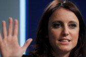 Levy: No puede ser que los intereses personales estén por encima de españoles
