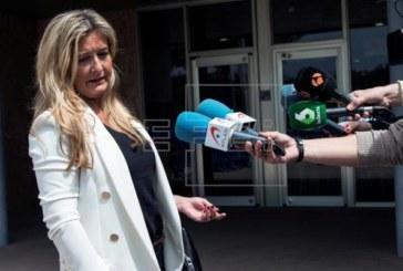 El tribunal del caso Nóos respalda la presencia de Manos Limpias en la causa