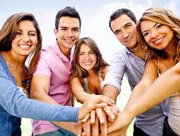 La amistad, un concepto muy distinto según la valoración de cada persona