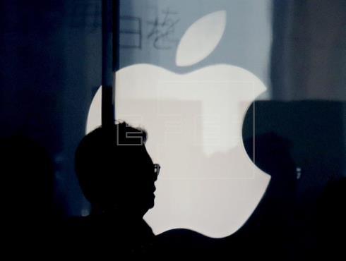 China fuerza a Apple a cerrar sus servicios de libros y películas en el país