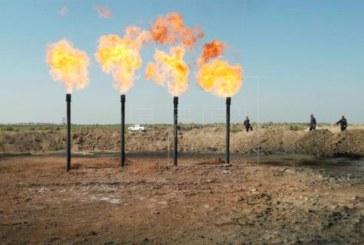 Las sanciones a Irán disparan el petróleo a máximos desde 2014